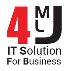 4jml, Symfony organization