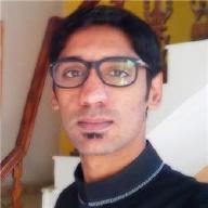 @ehsansajjad465