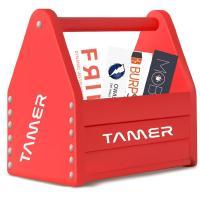 @AndroidTamer