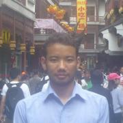 @chhantyal