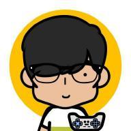 @cuiweiqiang