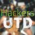 @hackersutd