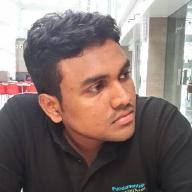 @abhimanyu1289