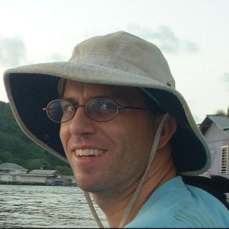frederickjh's avatar