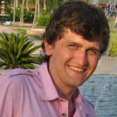 Pavel Dubinin