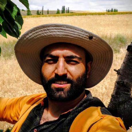 H. İbrahim Güngör