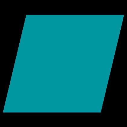 Inform-Software ( INFORM )