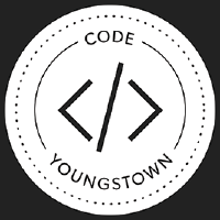 @codeyoungstown