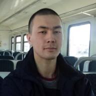 @KanybekMomukeyev