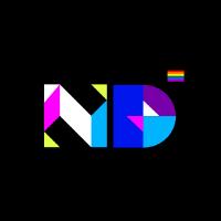 @nucleo-digital