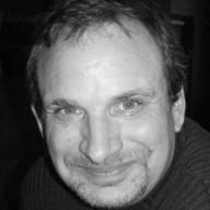 Tim Hutchison