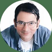@abderhasan