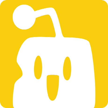 The SpongeAPI implementation for Vanilla Minecraft.