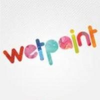 @Wetpaint