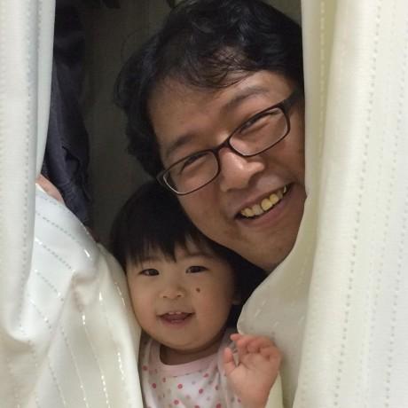 Wonkyoo Nam