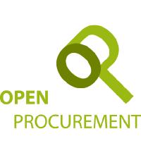 @openprocurement