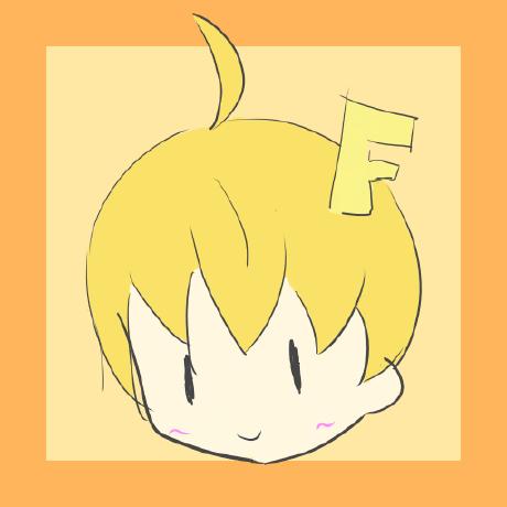 ふるふる's icon