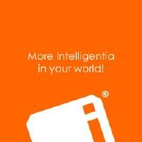 @Intelligentia