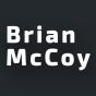 @brian-mccoy