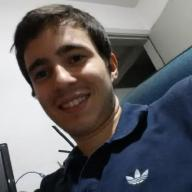 @pedrolucasdsc