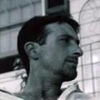 Brian Kardell avatar