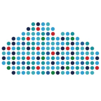 @cloudpassage
