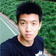 @chenchangqing