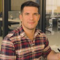 @santiagobasulto