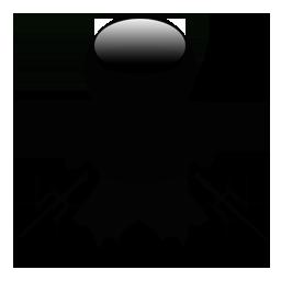 Ratan Paul (http://ratanpaul.github.io/)