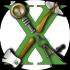 @Xcraft-Inc