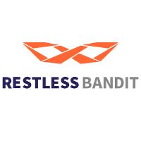 Restless Bandit