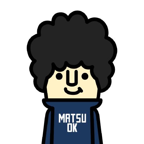 Shuhei Matsuoka's icon