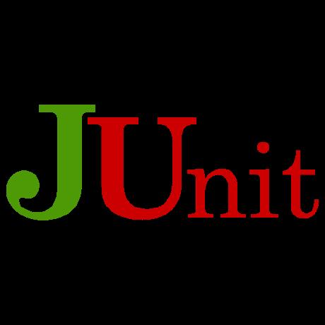junit-team