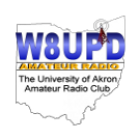 The University of Akron Amateur Radio Club