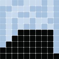 Project Mesa · GitHub