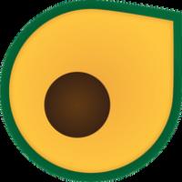 Lúcuma
