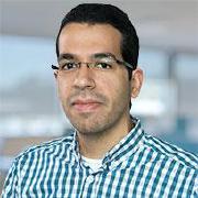 @MostafaGazar