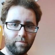Stefan Hayden