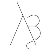 @Alexei-B