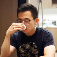 @renjiezhu2