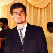 @shanalikhan