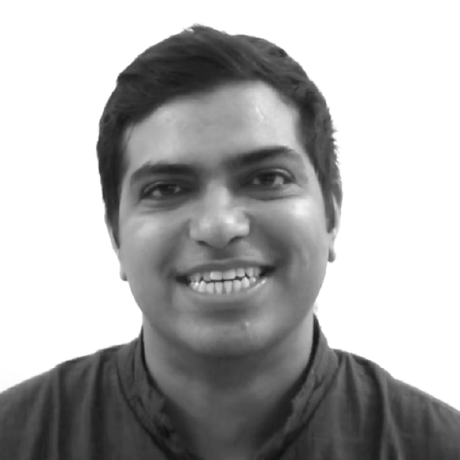 amitkaps - Crafting Visual Stories with Data.