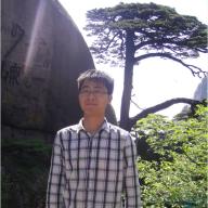 @zhouxiaocao