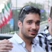 @muhammad-naderi
