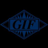 GIFtools