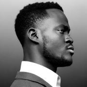 @Cosmos-it
