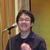 Yasuhito Takamiya