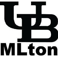 @UBMLtonGroup
