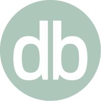 @dbtechO