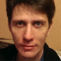@SergeyBugay